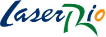logo laserio